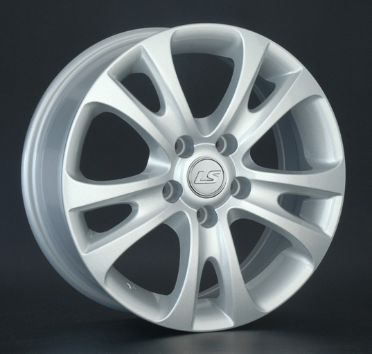 Фото LS Wheels 1033