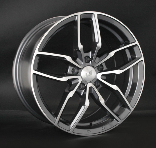 Фото LS Wheels 790