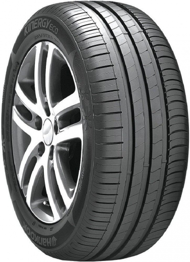 Фото Hankook Kinergy Eco K425