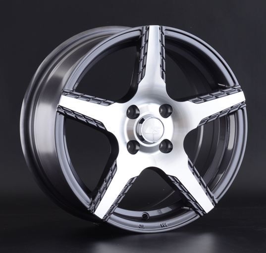 Фото LS Wheels 888