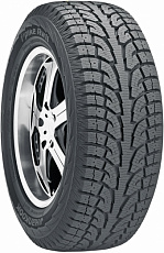 Hankook Winter i*Pike RW11 235/60 R18 107T XL Южная Корея шип