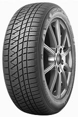 Kumho WinterCraft SUV Ice WS71 255/65 R17 114H XL Китай нешип