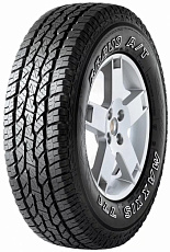 Maxxis AT-771 Bravo 245/75 R16 111S M+S КИТАЙ
