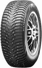 Marshal WinterCraft SUV Ice WS31 255/65 R17 114T шип