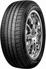 Triangle TH201 245/40 R19 98W Китай