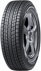 Dunlop Winter Maxx SJ8 275/65 R17 115R Япония нешип