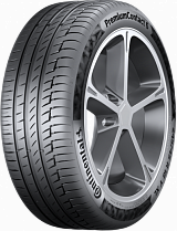 Continental PremiumContact 6 235/50 R19 99W MO