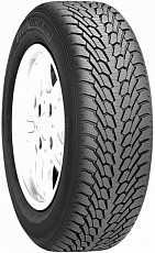 Nexen Winguard 165/65 R14 79T Южная Корея нешип