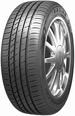 Sailun Atrezzo ELITE 205/60 R16 96V XL Китай