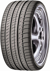 Michelin Pilot Sport 2 295/30 ZR19 100Y XL N2